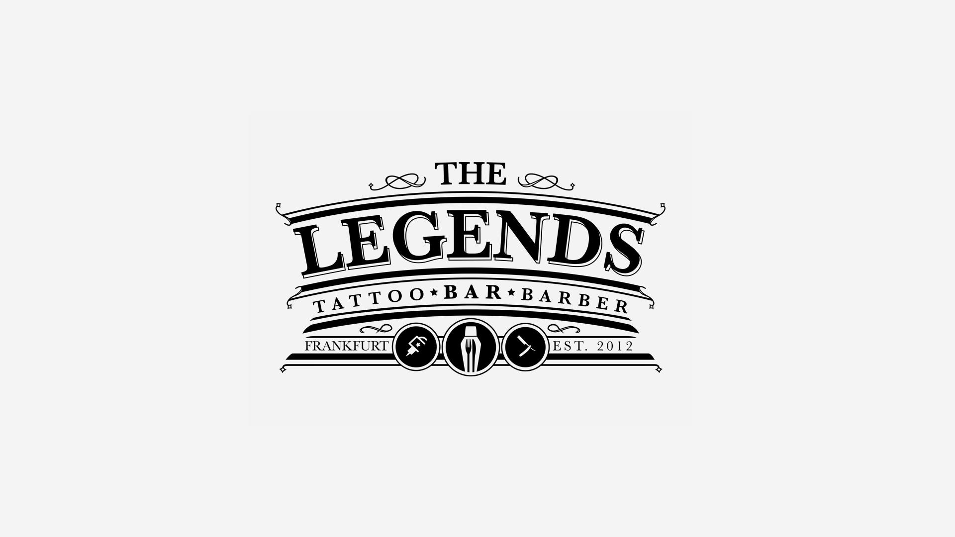 logo-legends-1.jpg