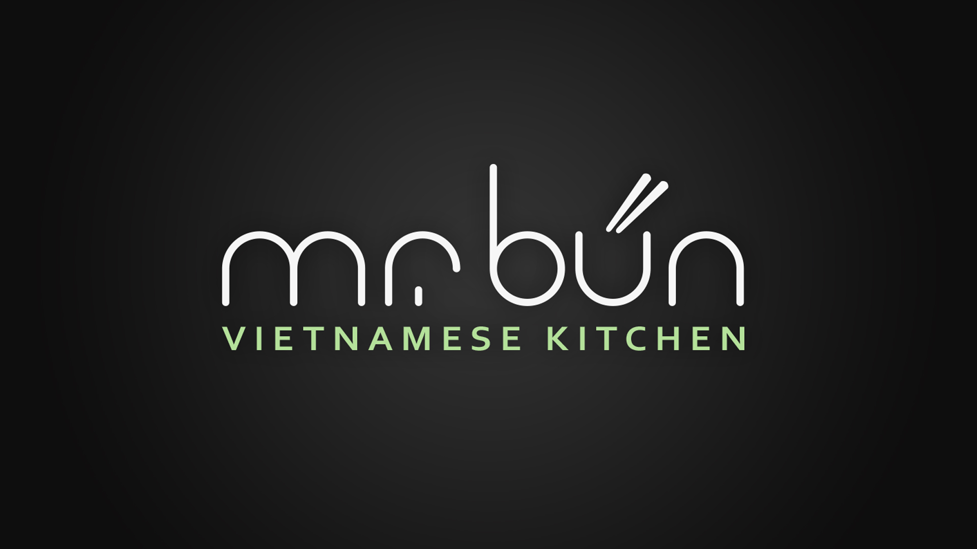 logo-mrbun.jpg