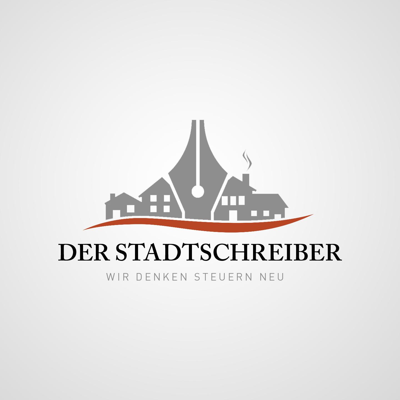 Schreiber.jpg