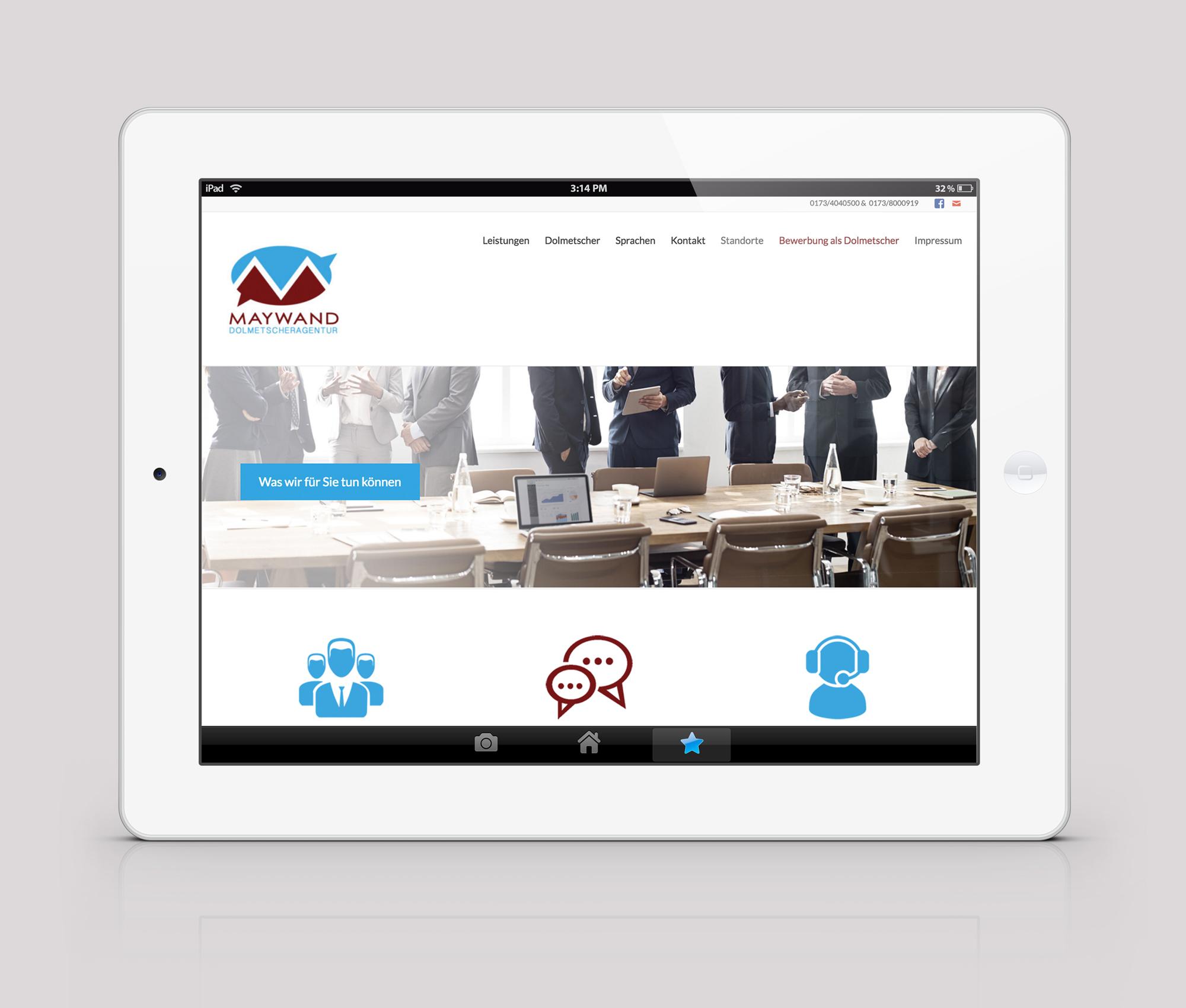 maywand_website.jpg