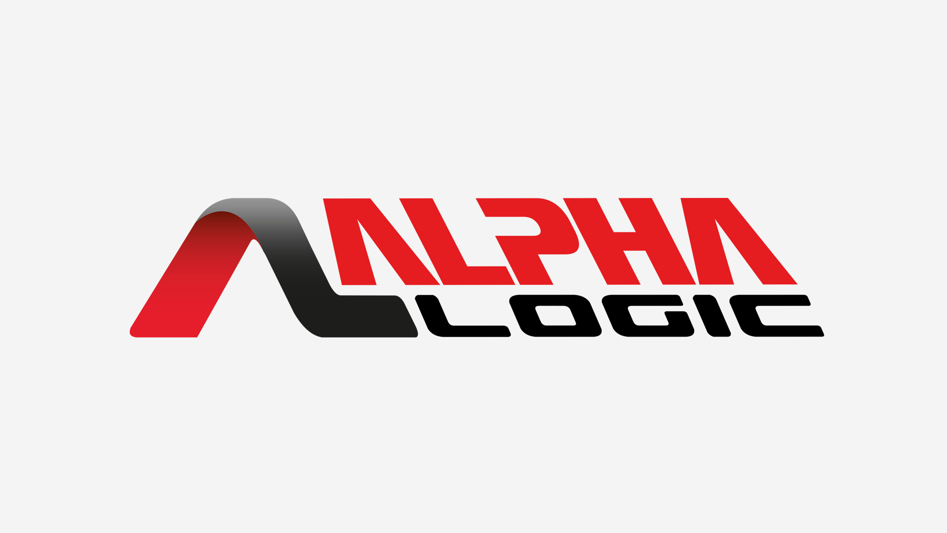 logo-alphalogics.jpg