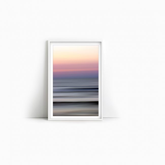 (M)oceanblur